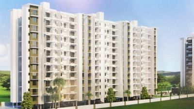 Mahalaxmi Raga Homes Phase 2