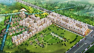 Shree Ostwal Wonder City