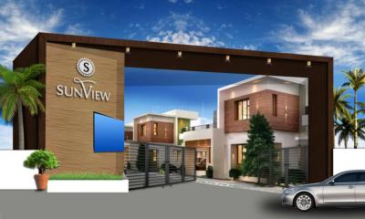 Residential Lands for Sale in Vaneet Sunview