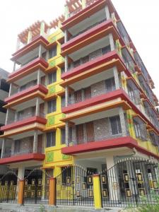 Gallery Cover Pic of Balaka Apartment