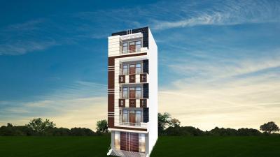 SRS Kataria Homes - 2