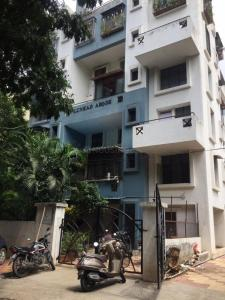 Project Images Image of PG 5376270 Viman Nagar in Viman Nagar