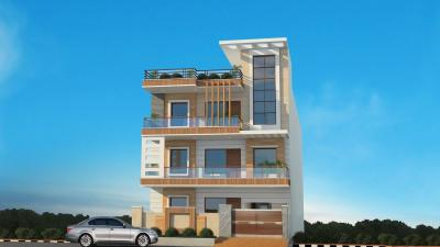 Gallery Cover Pic of Buildwell Homes 13