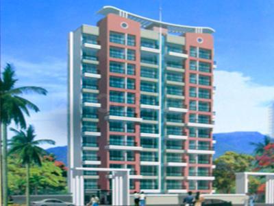 A.K. Plaza