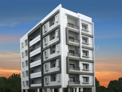 Gallery Cover Pic of Mahalakshmi Enclave