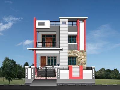 Shree Chand Golf View Home