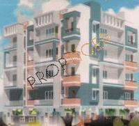 Promax Shreli Enclave