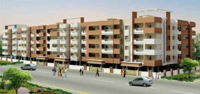 Gallery Cover Image of 1365 Sq.ft 2 BHK Apartment for rent in Sai Sai Sunshine, Hulimavu for 16500