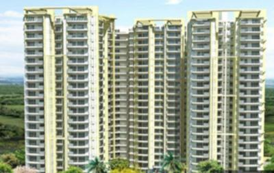 Gallery Cover Image of 1195 Sq.ft 2 BHK Apartment for buy in Angel Mercury, Ahinsa Khand for 5500000
