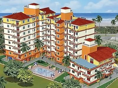 Gallery Cover Pic of Models Construction Models Celebrity