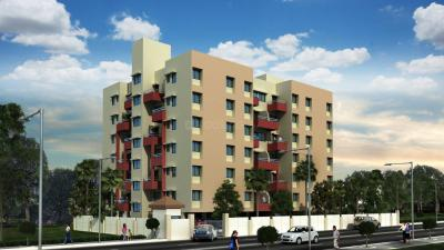 Gallery Cover Pic of Belvalkar Kalpak Homes