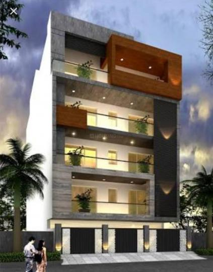 Gallery Cover Pic of Ridhi Sidhi Affordable Homes