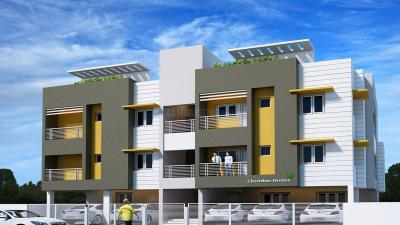 Gallery Cover Pic of Chenthur Homes II