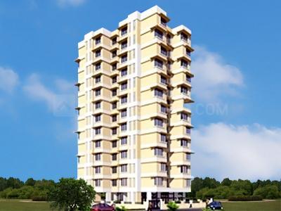 SD Bhalerao Shantiniketan 2 Chs Ltd