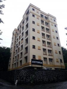 Gallery Cover Pic of Astoria
