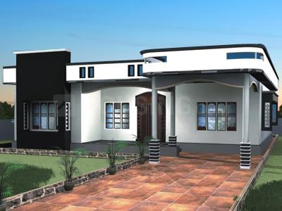 Gallery Cover Pic of Vandema My Home