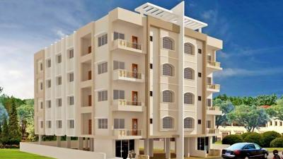 Gallery Cover Pic of Indiabhoomi Com Sky Apartments