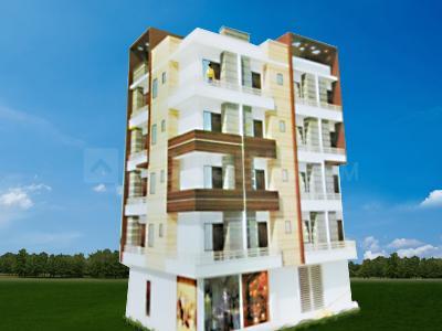 Raghav Homes 2