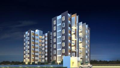 Gallery Cover Pic of Roongta Township Phase 3