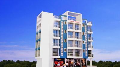 BR Meena Enclave