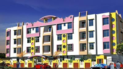 U S Sundaram Apartment