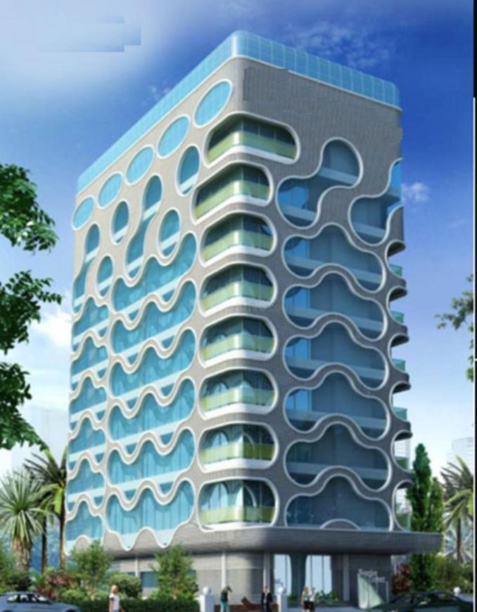 Gallery Cover Pic of Sunrise Tower