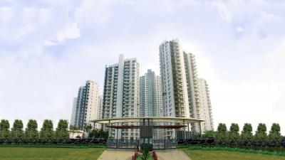 Gallery Cover Image of 2019 Sq.ft 3 BHK Apartment for rent in M3M India Merlin, Sector 67 for 48000