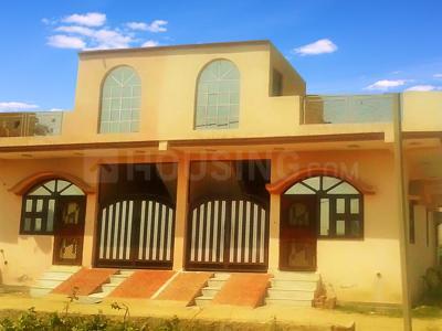 Bhardwaj Homes - 3