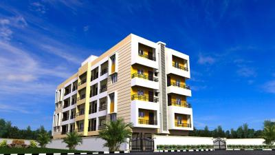 Gallery Cover Pic of RKN Prati Homes
