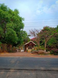 4670 Sq.ft Residential Plot for Sale in Anwar Layout, Bangalore