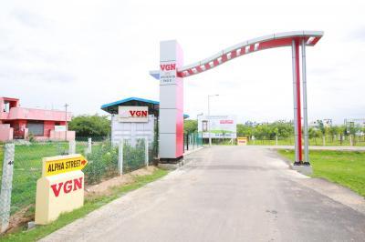 VGN Windsor Park Phase VII