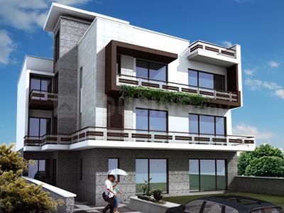 Gallery Cover Pic of Hari Bol Estate 9