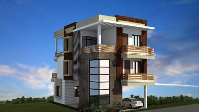 Gallery Cover Pic of Sai Nivas Homz-4