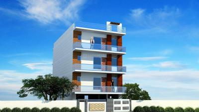 Gallery Cover Pic of Om Property A 84 Dayal Bagh