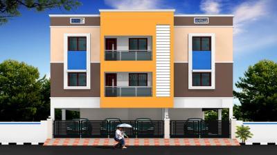 Gallery Cover Pic of Saravana Flats Palani