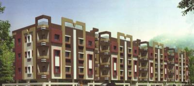 Gallery Cover Pic of Shree Nagar 2