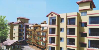 Gallery Cover Pic of DSS Gyaneshwari