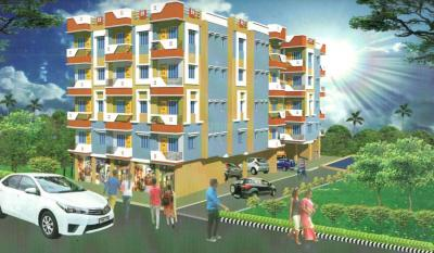 Gallery Cover Pic of Sarada Enclave