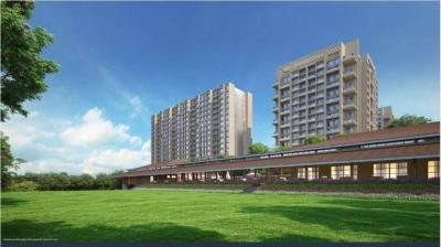 Gallery Cover Pic of Skyi Skyi Manas Lake Phase IV