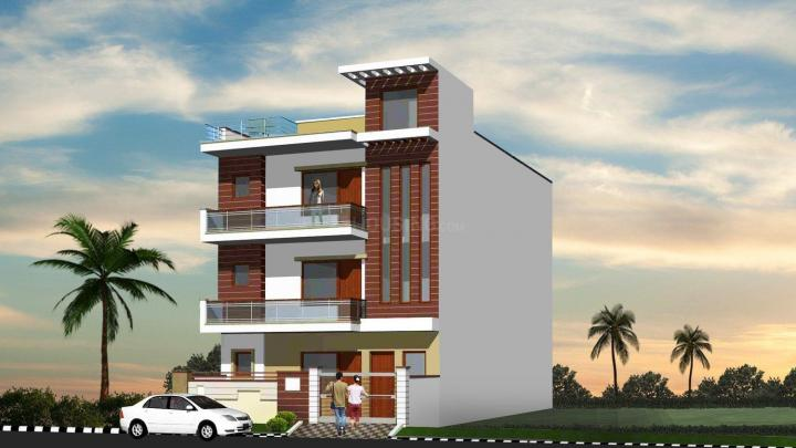 Gallery Cover Pic of Aracely Valmax Homes 2
