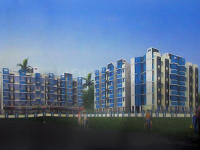 Gallery Cover Pic of Kon Sai Ekvira Residency