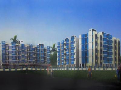 Kon Sai Ekvira Residency
