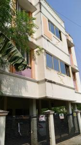 Gallery Cover Image of 1902 Sq.ft 3 BHK Apartment for rent in Niranjani Flats, Pammal for 37000
