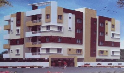 Gallery Cover Pic of Sai Homes
