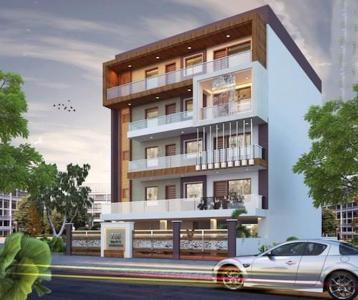 Gallery Cover Pic of Dream Home