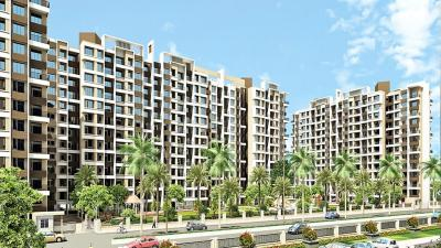 Gallery Cover Pic of Regency Sarvam Phase 9