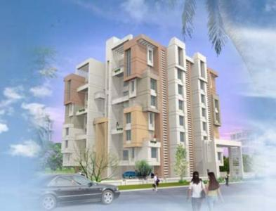 Gallery Cover Pic of Nirman Eternity