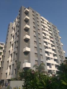 Gallery Cover Image of 850 Sq.ft 2 BHK Apartment for buy in Om Shriniwas Venkatesh Classic, Handewadi for 4500000