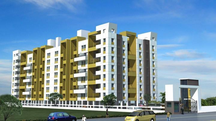Gallery Cover Pic of D S Housing Shrushti