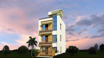 Wayone Arihant Homes
